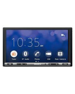 Sony XAV-AX3000