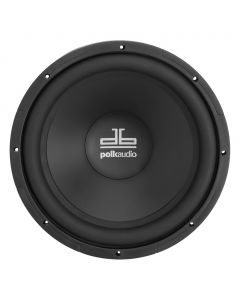 Polk Audio DB1240DVC