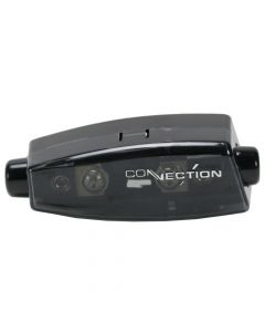 Connection Fuse Holder with Fuse