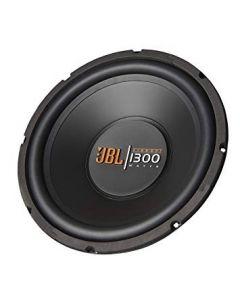 JBL A1300HI