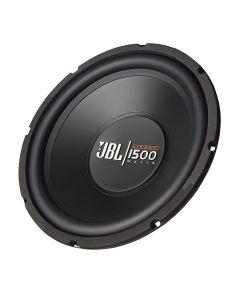 JBL A1500HI