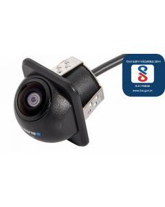 Blaupunkt Universal Rear View Camera BC DH04