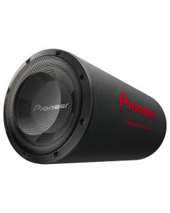Pioneer TS-WX3000T