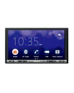 Sony XAV-AX3500