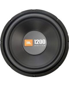 JBL CS1200WSI