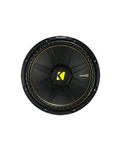 Kicker CompC 15