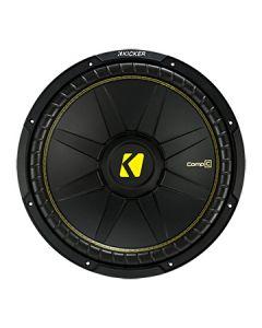 Kicker CompC 12