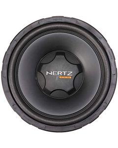 Hertz ES 300D