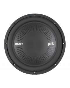 Polk Audio MM1242DVC