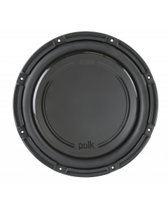 Polk Audio DB1242DVC