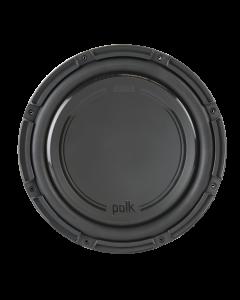 Polk Audio DB1242SVC