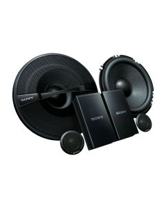 Sony XS-GS1621C (Open/Damaged Box)