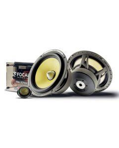 Focal K2 Power ES 165K2