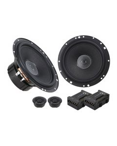 AudioCircle FL-C6.2