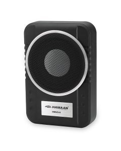Hamaan HMUS-8