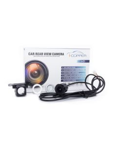 I-Copper i-C1 HD Reverse Camera