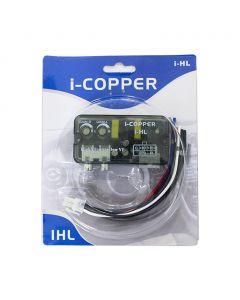 I-Copper i-HL Line Out Converter LOC