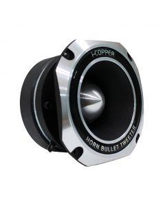 I-Copper IC-46HTS