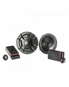 Polk Audio DB6502 DB+