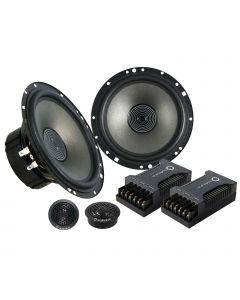 AudioCircle ML-C6.2