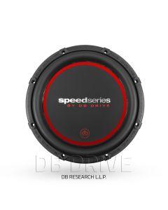 DB Drive SPW12D4