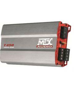 MTX T450