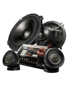 Pioneer TS-VR170C
