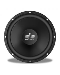 Polk Audio DB840 DVC